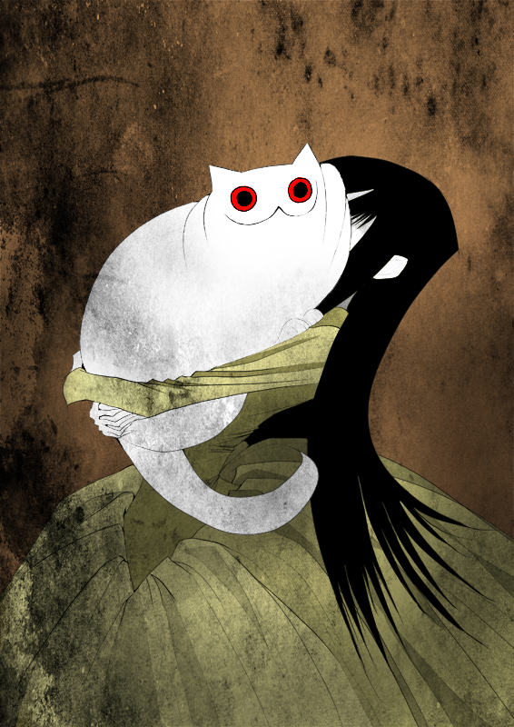 creepy_cat_portrait_by_cottonvalent-d842dht.png