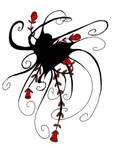 Tattoo design...