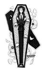COMM - sarfiaholic by CottonValent