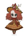 COMM - PumpkinPromise