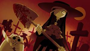 Halloween 2020 Wallpaper