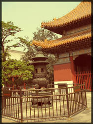 In china by click--me