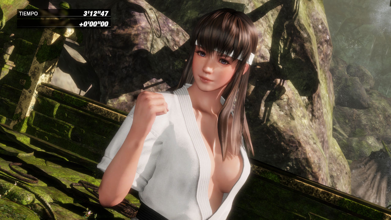 [Image: doa6_mod___hitomi_cleavage_by_segadordel...tHFiqtRXf4]