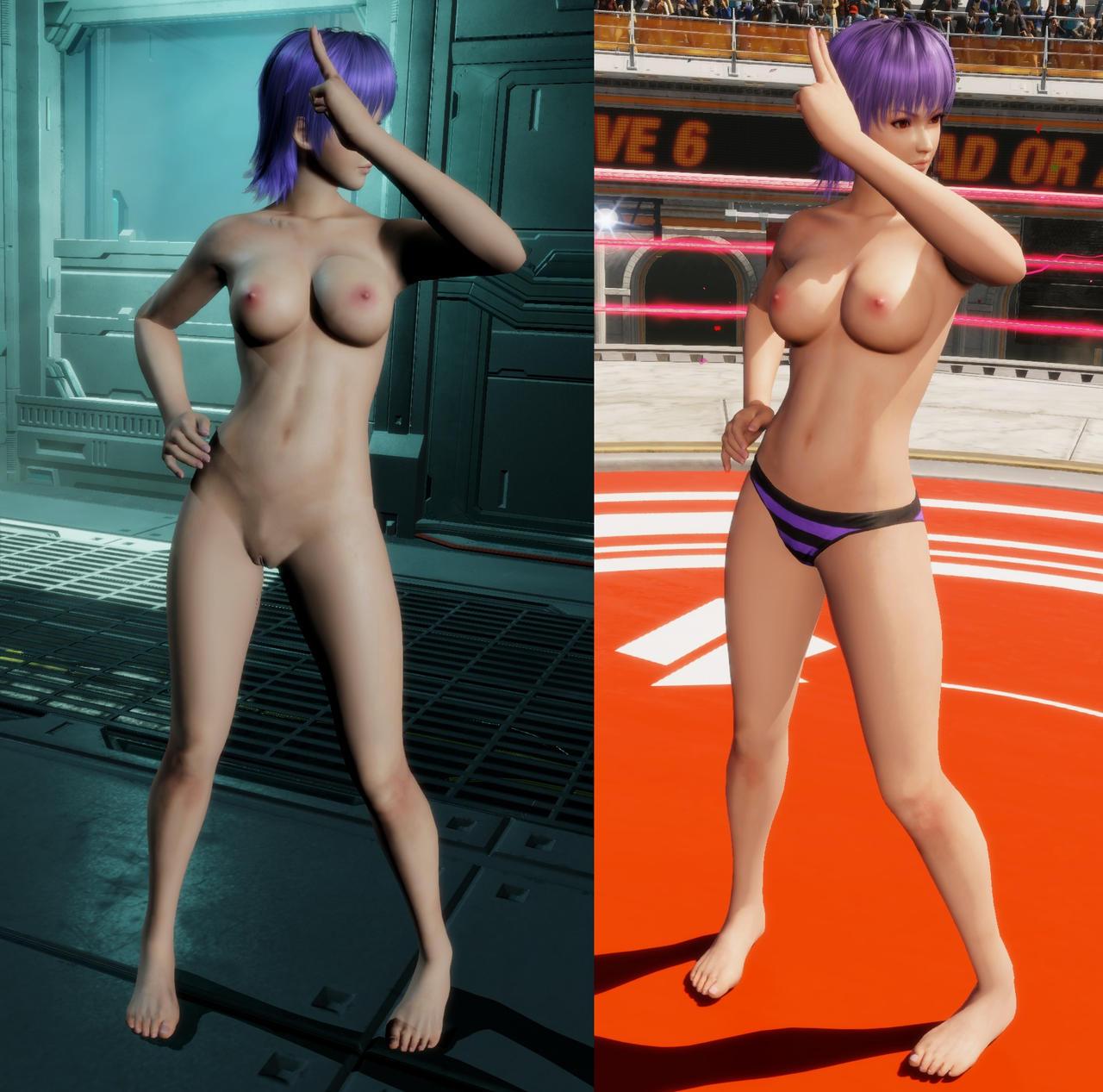[Image: doa6_mod___ayane_breakable_bikini_by_seg...34dn_08LfM]