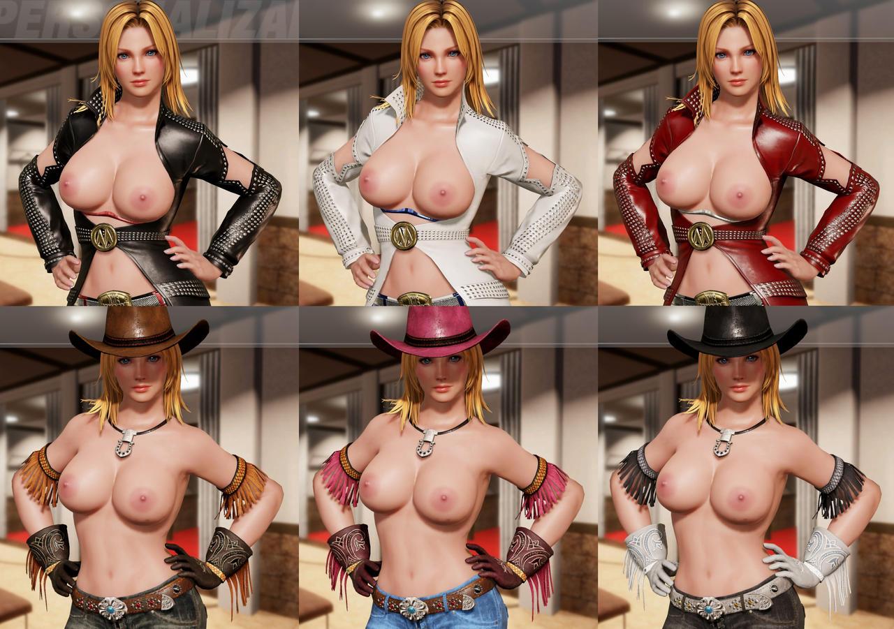 [Image: doa6_mod___tina_topless_by_segadordelink...8raYB1c2mc]