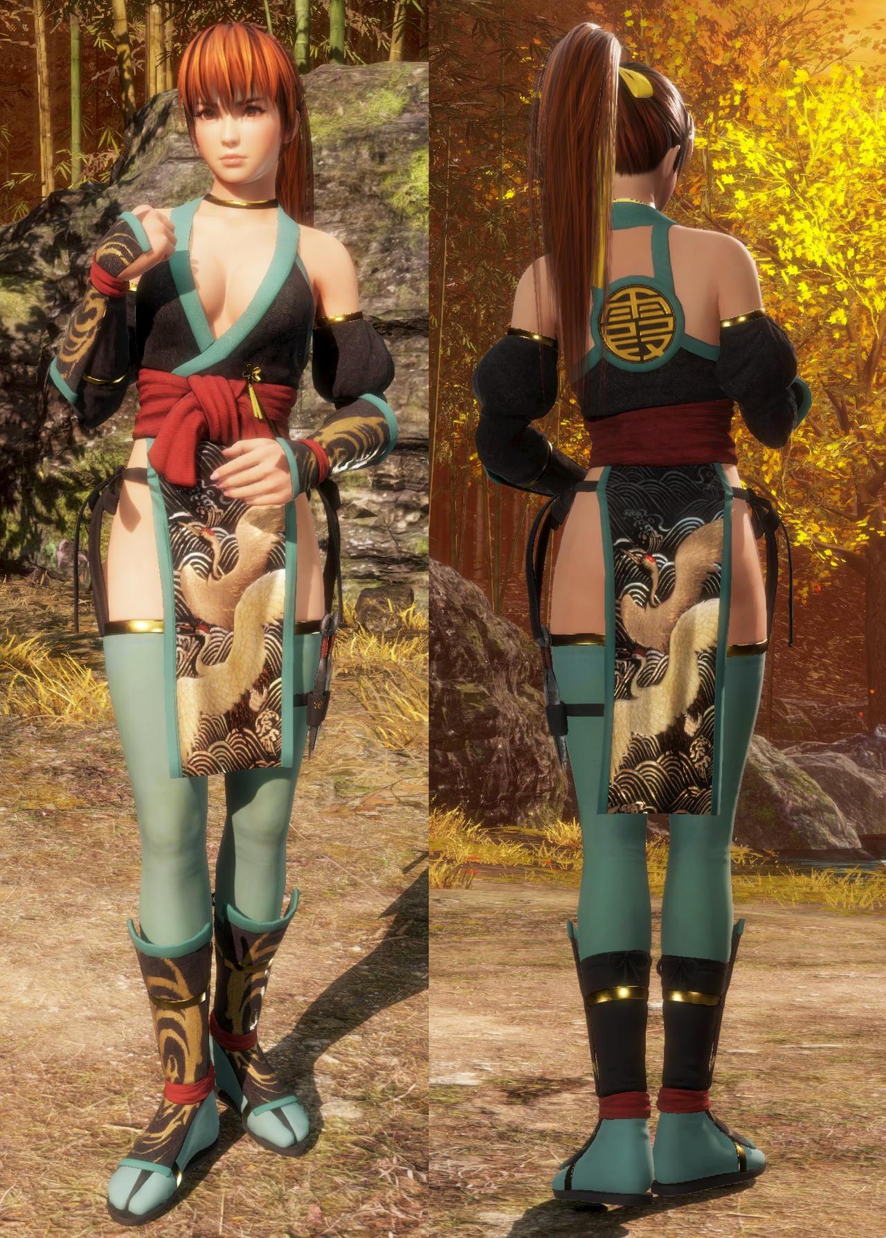 [Image: doa6_mod___phase_4_deluxe_costume_by_seg...exhO81X17I]