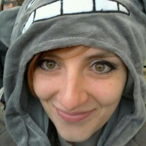 KoShiatar's Profile Picture