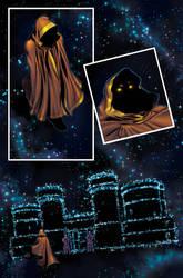 Quest page 13 by KoShiatar