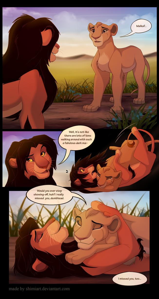 scar lion king wallpaper
