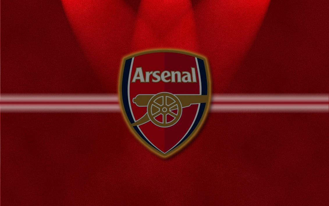 Arsenal FC Wallpaper by Blackhawks4Life on DeviantArt