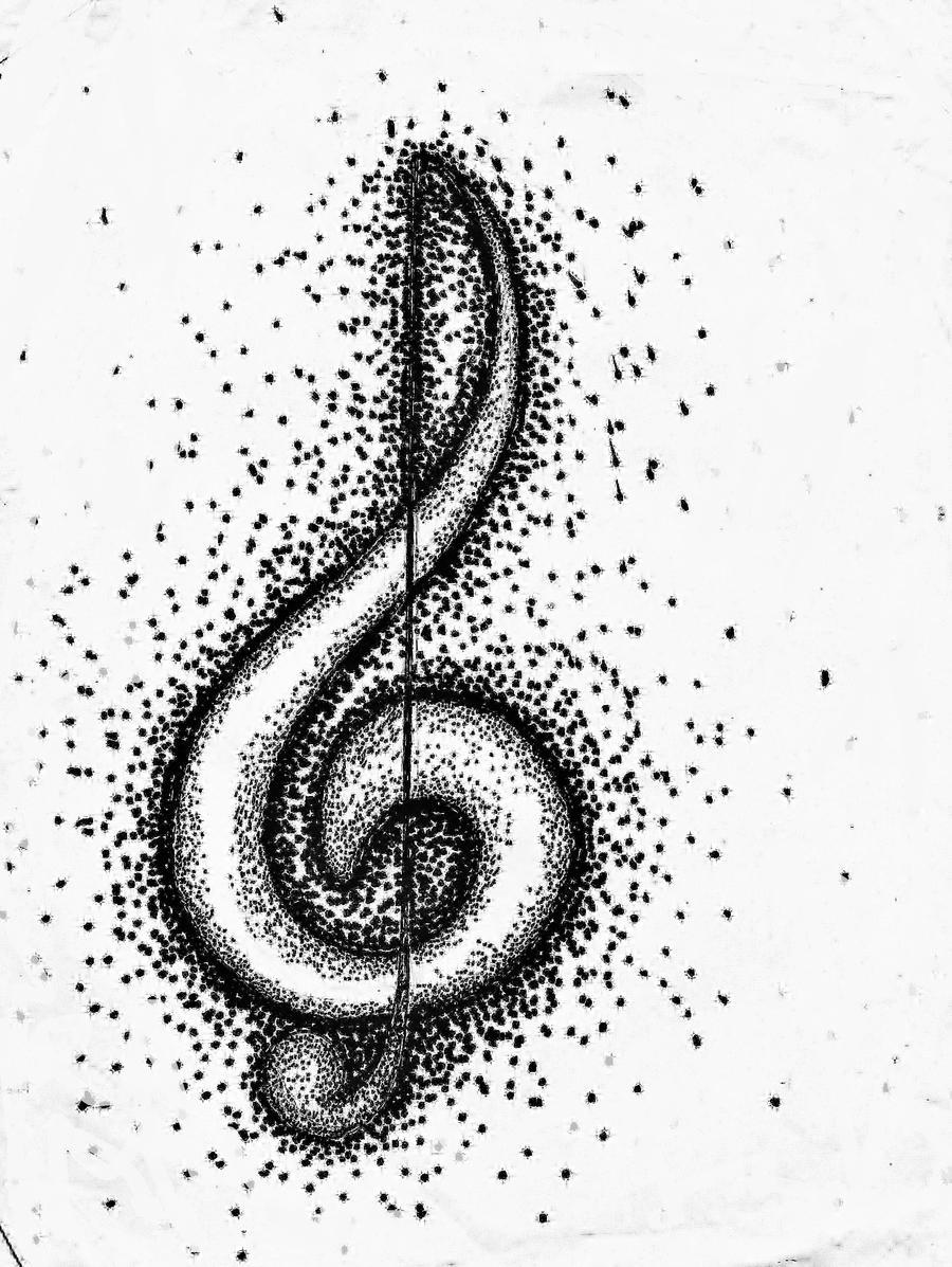 easy doodles