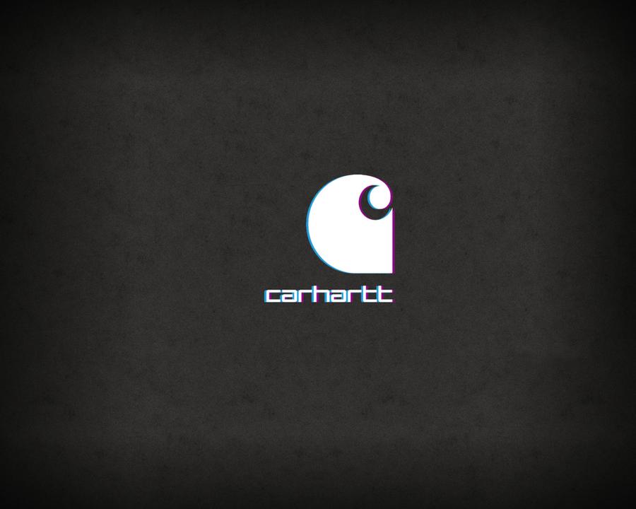 Carhartt Wallpaper: Carhartt By Tegibaby On DeviantArt