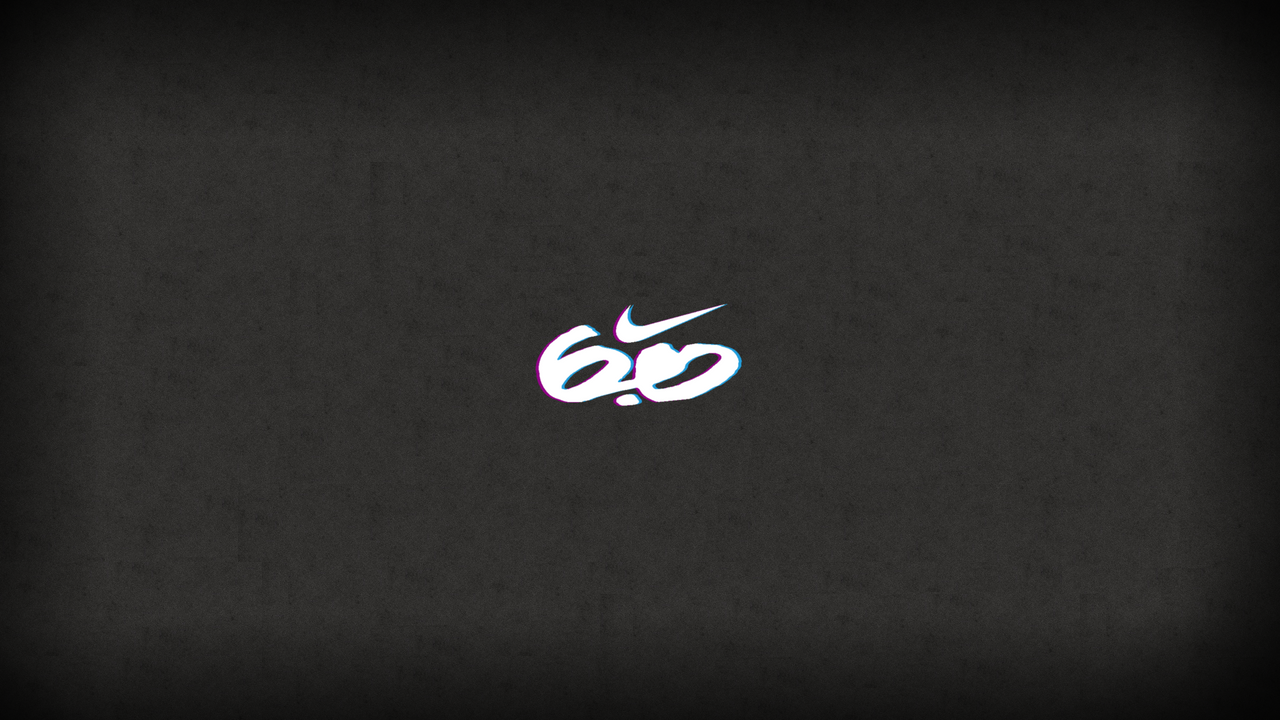 Etnies Skateboard Logo Wallpaper HD