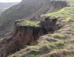 cliff 4