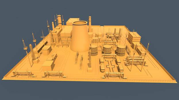 Power Plant2