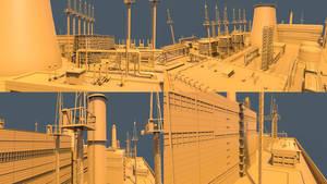 Power Plant3