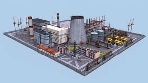 Power Plant4