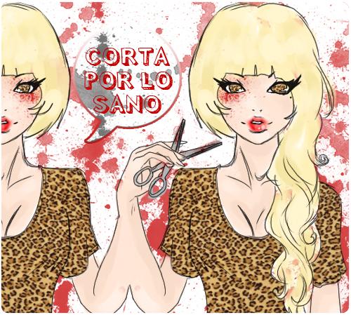 Chorradas varias Corta_Por_Lo_Sano_by_zombiepornstar