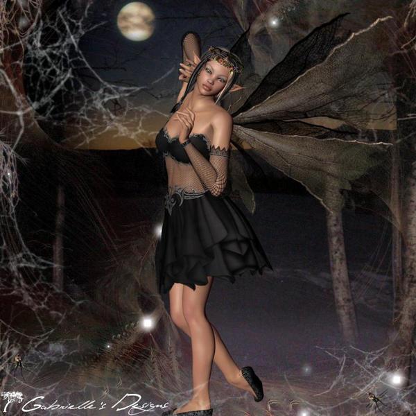 -LUNAS-MOONLIGHT - Página 18 Cassandra_by_Gabriellebri