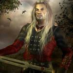Tyrios Battle Master