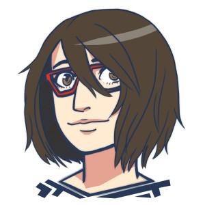 StaticGirl22's Profile Picture