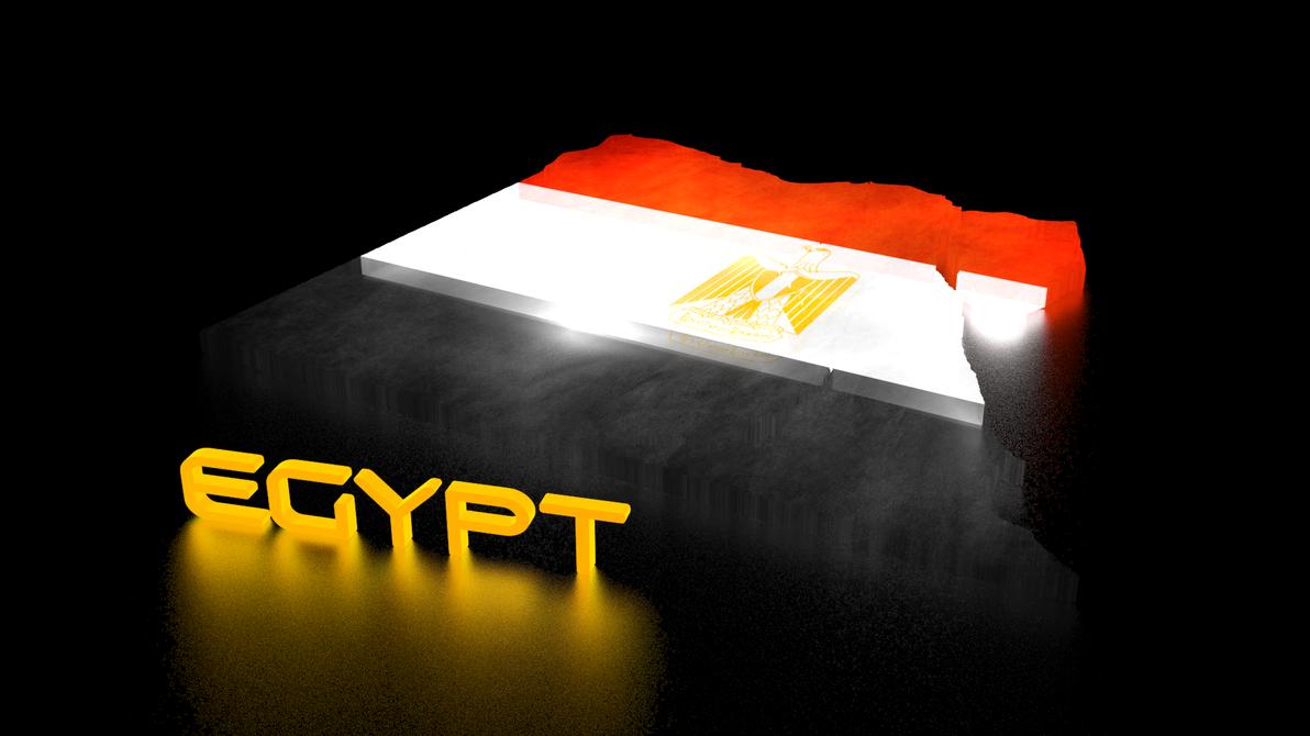 Egypt 3d wallpaper hd by samer2010 on deviantart for 3d wallpaper for home egypt