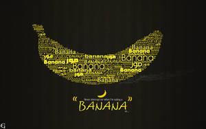 Banana by GE-7