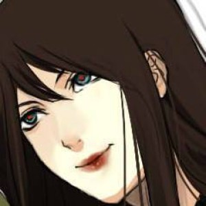 llLilith's Profile Picture