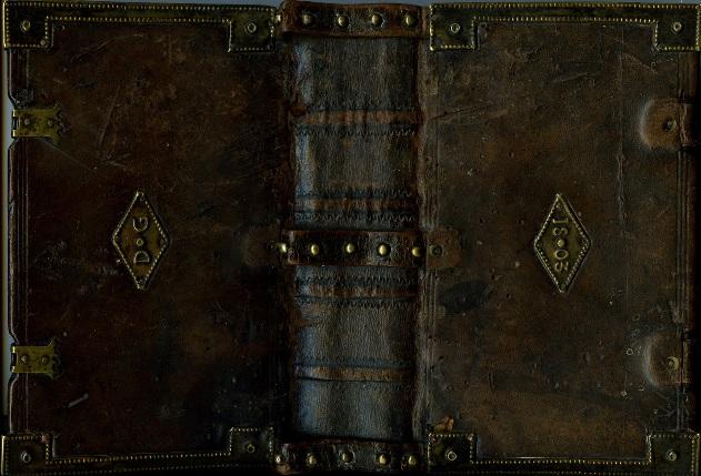Black Book Cover Texture : Black book cover texture by princessantriana on deviantart