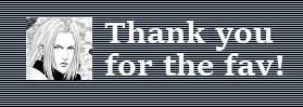 Thanks for the fav by ettan2017