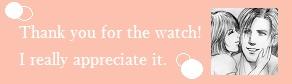 Watch by ettan2017
