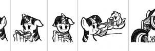 Doodle Artz #114