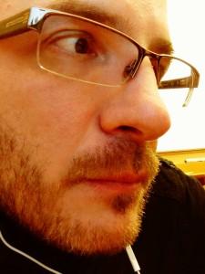 DiMiles's Profile Picture