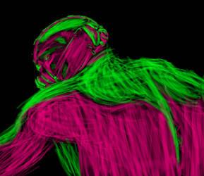 Bane neon
