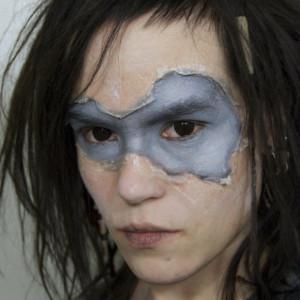 vandyt-xain's Profile Picture