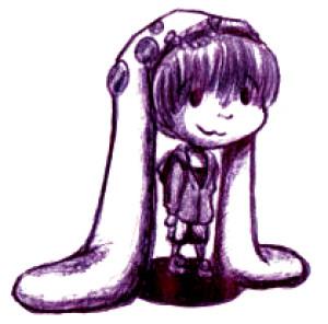 KariNezumi's Profile Picture