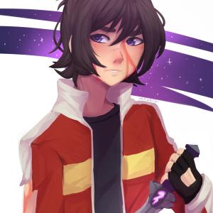 Yanshiki's Profile Picture