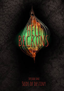 Hell Beckons now available!
