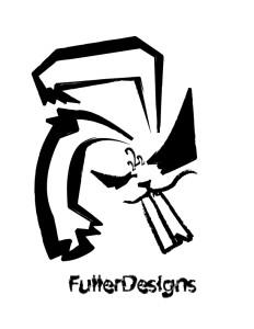 FullerDesigns's Profile Picture