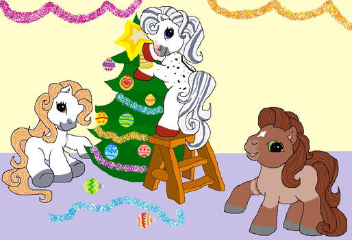 Christmas picture-1