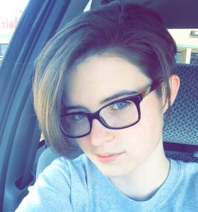 LilacCat336's Profile Picture