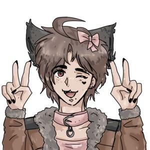 Kawa-draws's Profile Picture