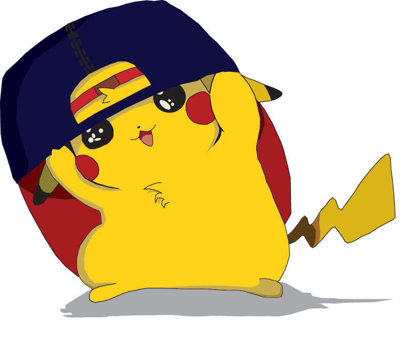 external image pikachu_with_a_hat_by_dream_demond-d5jyekf.png