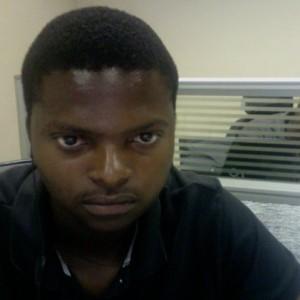 nkabokelekae's Profile Picture