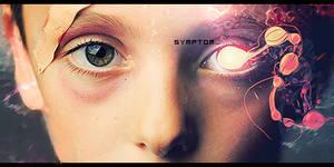 symptom by Shizoy