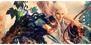 Dionesis