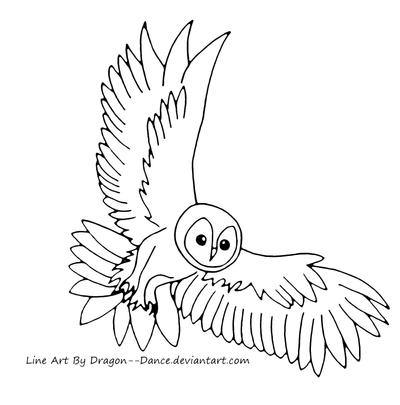 Pictures Of Stick People in addition 2174e0221bf05c9f further India likewise Barn owl clipart moreover Princess Aurora Sitting On The Grass In Sleeping Beauty Coloring Page. on barn dance