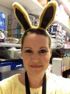 Vampluva's Profile Picture