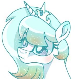 Aurora--Silver's Profile Picture