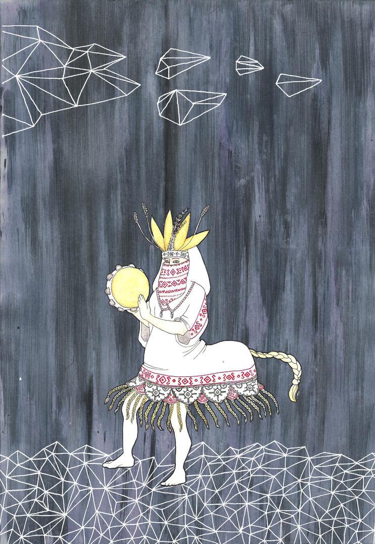 konjic by Mjesec